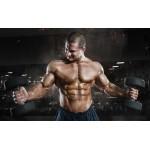 Var man kan köpa lagliga steroider i Sverige