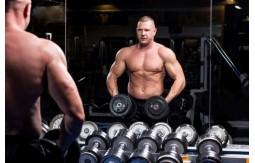 Anabola steroider